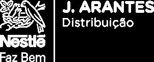 Broker J. Arantes
